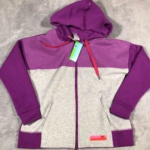 Jerseys Jerseys Adidas Adidas de 19992 Stella McCartney   0b75344 - allpoints.host