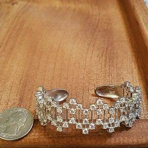 Jewelry - Cuff bracelet