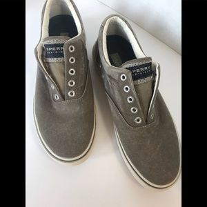 Other - Men's Sperry Top Siders shoes
