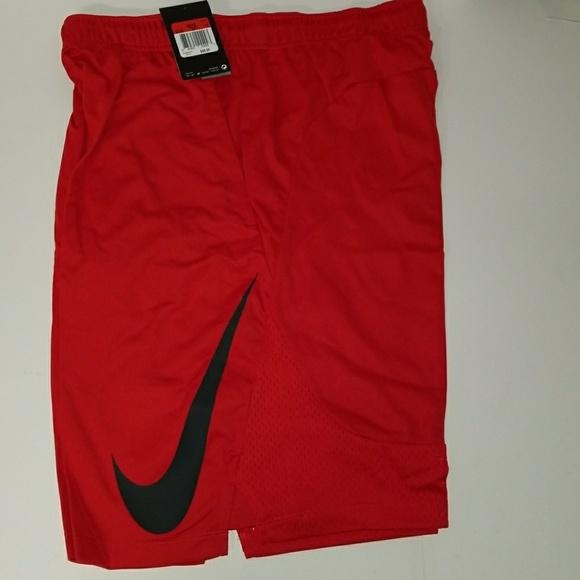 73197e0dd0be Men Nike Dri-Fit shorts