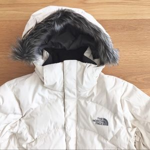 The North Face Prodigy 600 Women's Down Ski Jacket