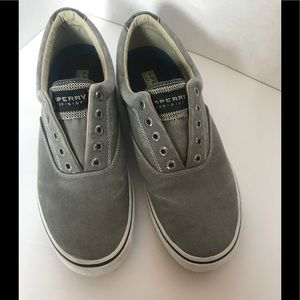 Other - Men's Sperry Top Siders size 9m