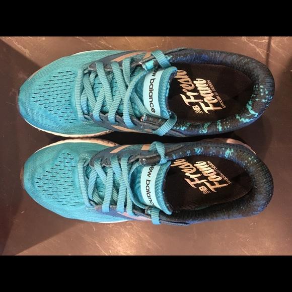 Nuevo Tamaño De Los Zapatos De Equilibrio 17 gjtkni3DH