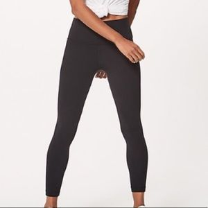 NWT Align Pant Size 6