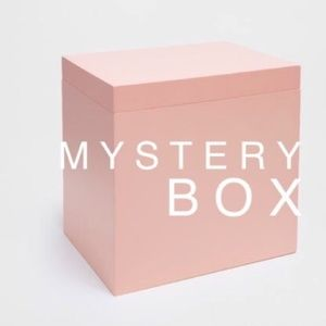KONSIGNED Dresses - MYSTERY BOX
