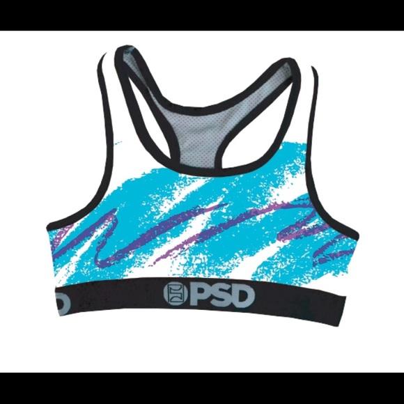 6428b26e1d838 PSD Underwear Intimates   Sleepwear