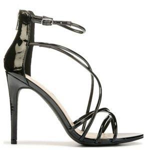 c5d930fb670b Zigi Soho Shoes - Zigi Soho