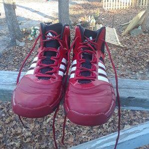 Adidas men's Shoe's size 8.5