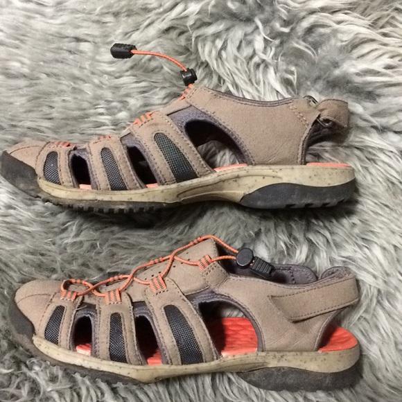1ae4a8825b8 Clarks Shoes - Clark s Tuvia Melon Size 9