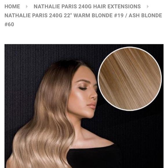 bellami Other - Bellami Nathalie Paris collection c515f094b2