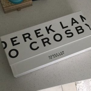 Derek Lam perfume set