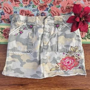 Other - Girls skirt size 5