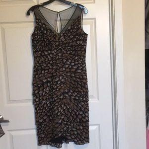 Dresses & Skirts - Adrianna Papell Dress 👗