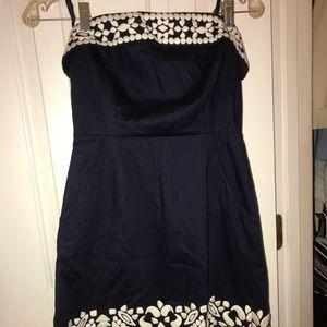 Dresses & Skirts - Kate Spade dress