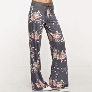 Other - Woman's Plus Lounge Pants