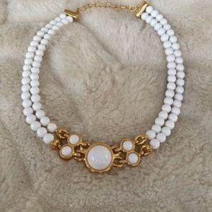 Jewelry - Necklace ✨