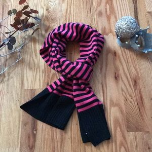NWOT Kate Spade scarf 🔥one day sale🔥