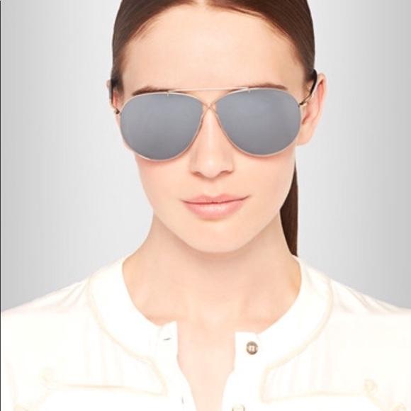 d651130f9c36 Tom Ford Eva Sunglasses. M 5a32e644b4188ea33a0010fa