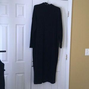 Dresses & Skirts - Avenue dress