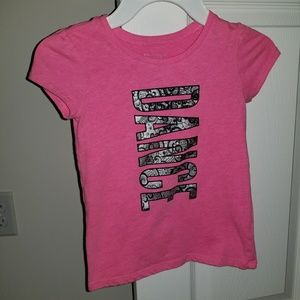 Other - Toddler T shirt