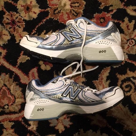 2aadb4c58f95 New Balance Shoes | 760 Ts2 | Poshmark