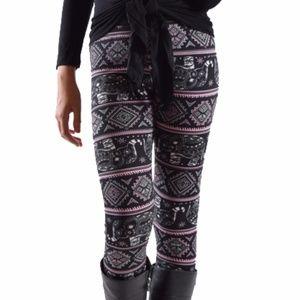 Dinamit Jeans