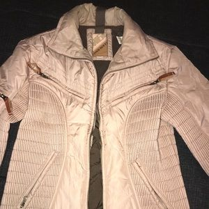 Miss 60 bomber jacket