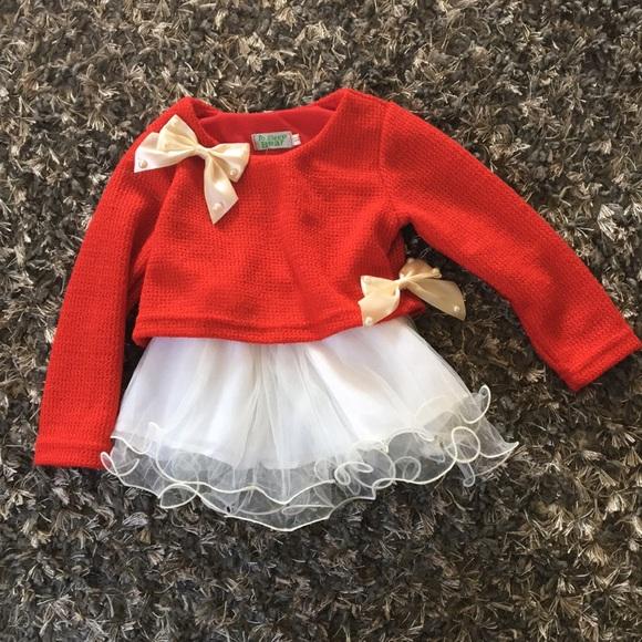 6f91f179c Dresses