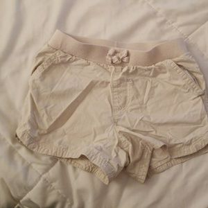 Other - Toddler girl shorts