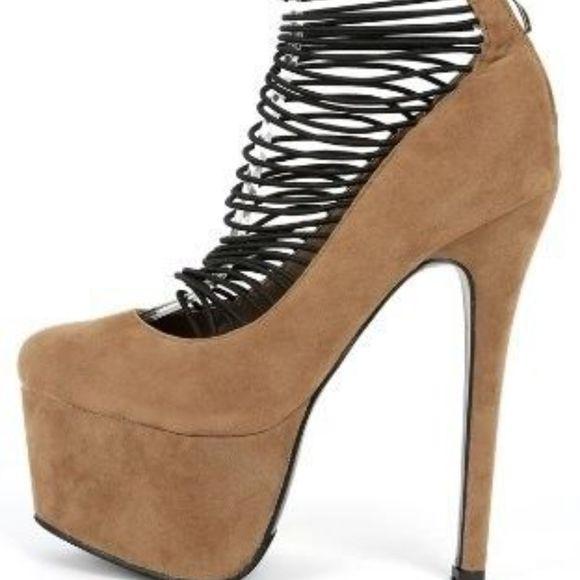 shoesgirlslove