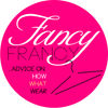 fancyfrancyfash