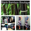 black_bamboo