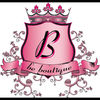 beboutique