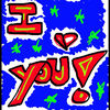 buybyebuy