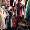 closet_cleanout