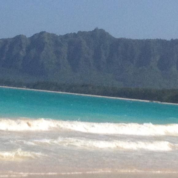 aloha0809