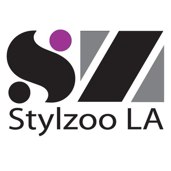 stylzoo