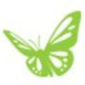 S_52996a8494c7de7b940841c7