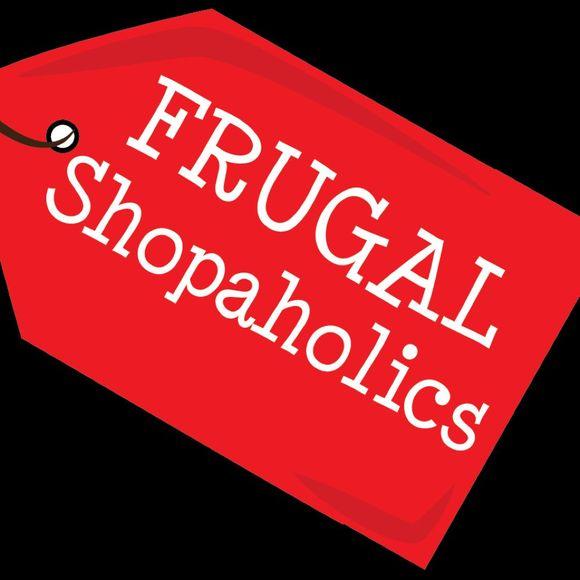 frugalshoppers
