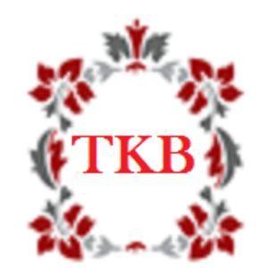 promo code 6541e e1b99 Tkb Fashions s Closet ( tkbfashions)   Poshmark