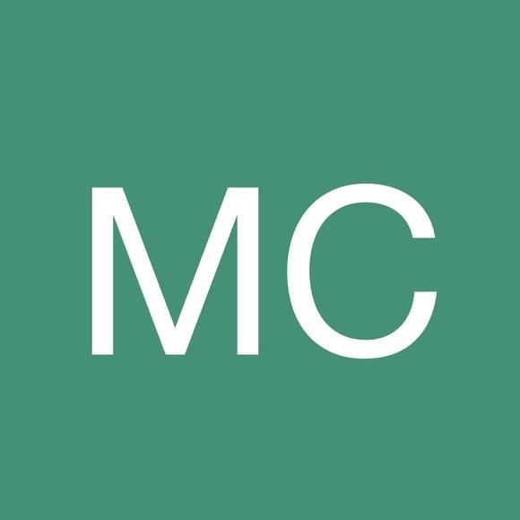 mcanela78