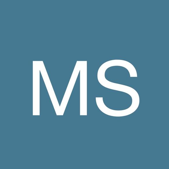 msmillicent