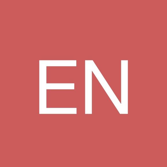 enyaforever