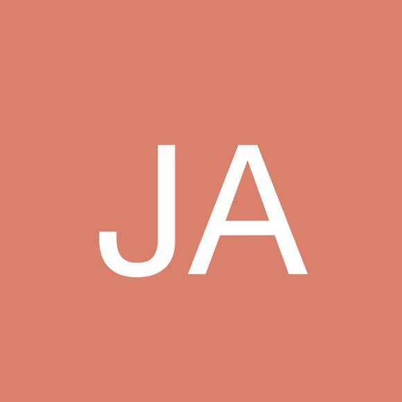 jma79