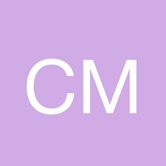 cmacmeekin