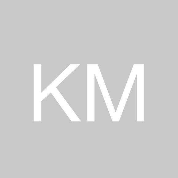kpm95