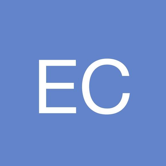 elcardwell