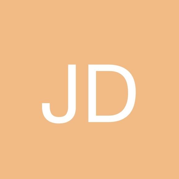 jdraeger