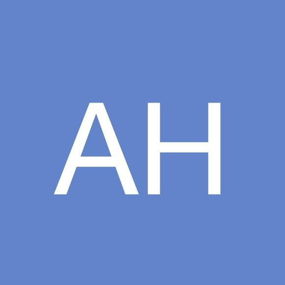 ashleyhazell
