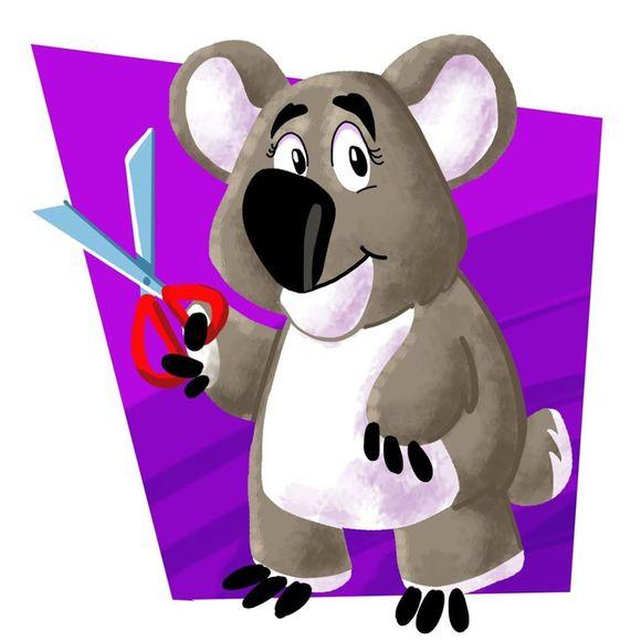 koalaandkween